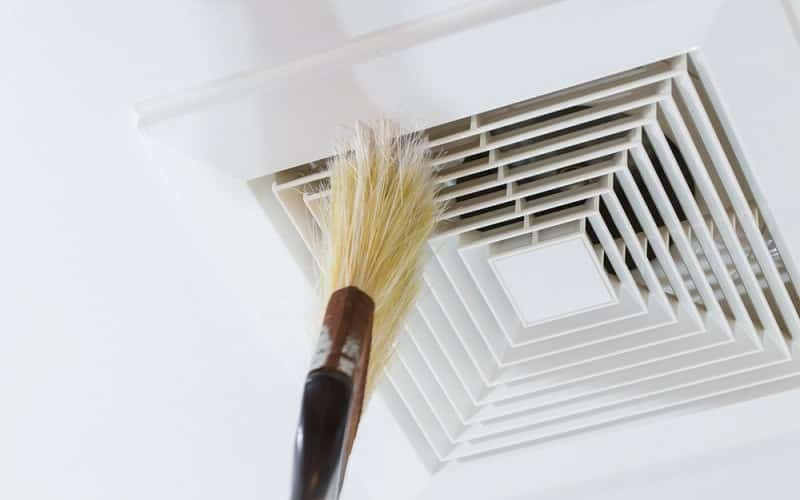 pearland air duct cleaning
